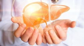 Болит печень после алкоголя: боли в правом боку под ребрами