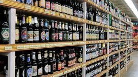 Польза и вред пива для мужчин и женщин