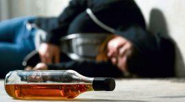 Алкогольное отравление: что делать и как снять алкогольную интоксикацию
