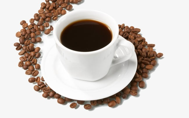 Травы от алкоголизма и кофе