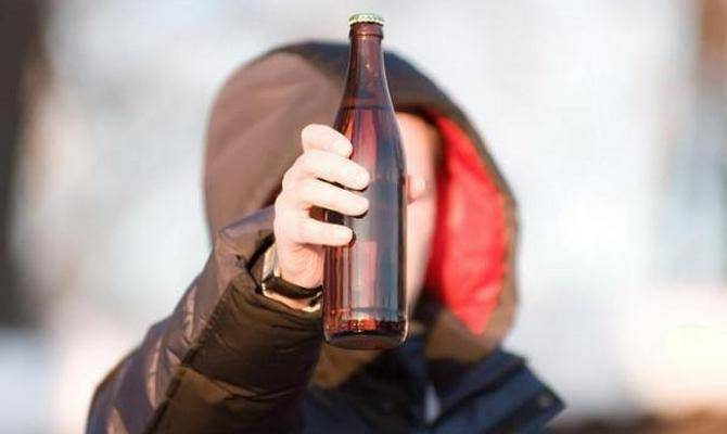 Ацикловир и алкоголь совместимость