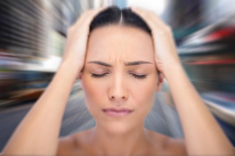 Алька-Прим побочные эффекты