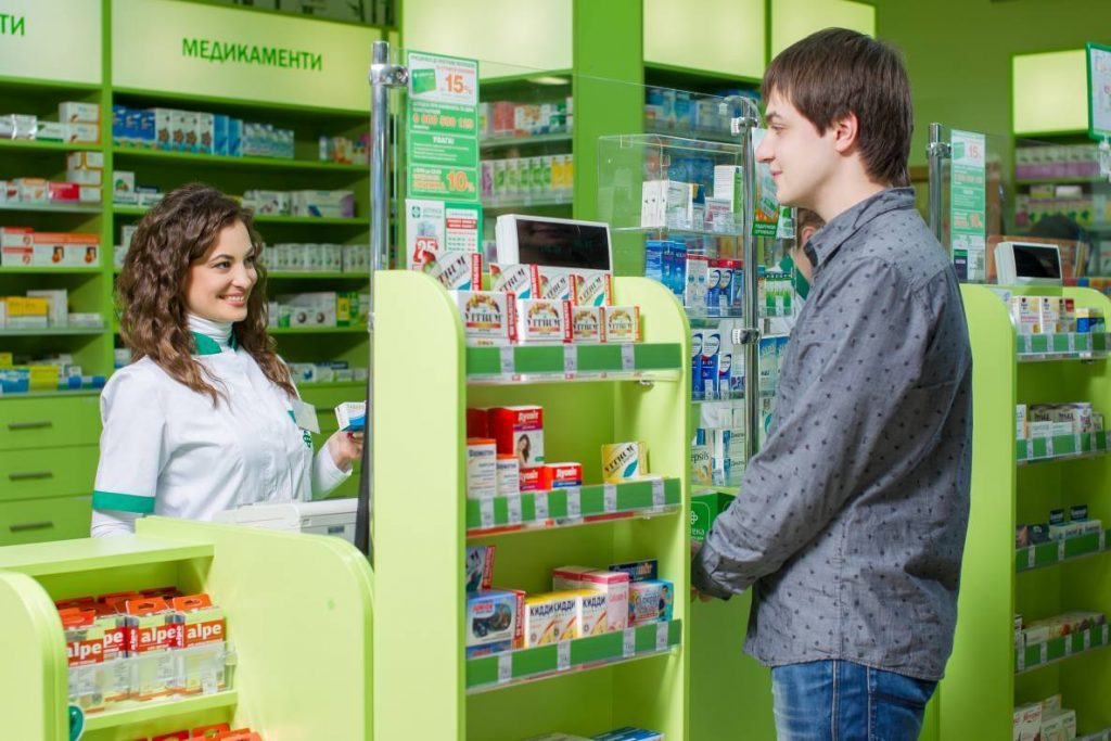 Алкобарьер - средство от алкоголизма, цена в аптеке