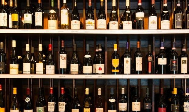 Какой алкоголь становятся причиной аллергии