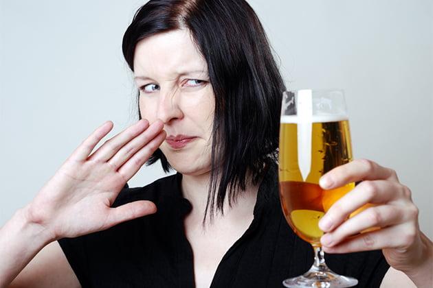 Метрогил и алкоголь совместимость