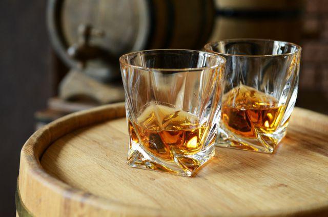Феназепам и алкоголь совместимость