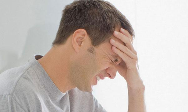 Через сколько можно пить кеторол после алкоголя