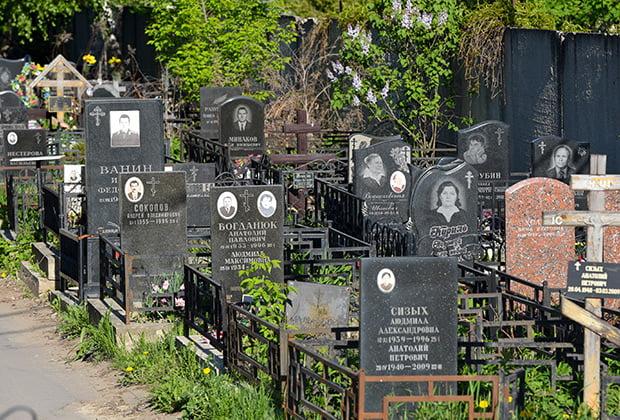 Кладбищенская пыль заговор от алкоголизма