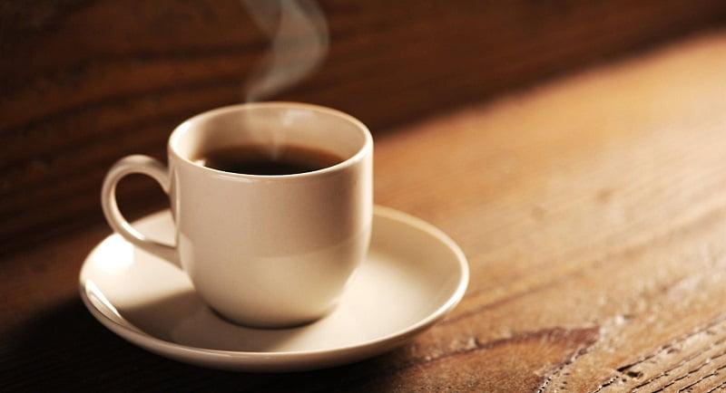 Кофе с коньяком рецепты