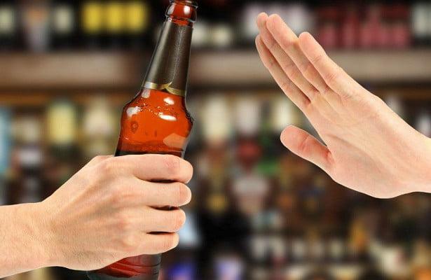 Можно ли принимать алкоголь при приеме метронидазола