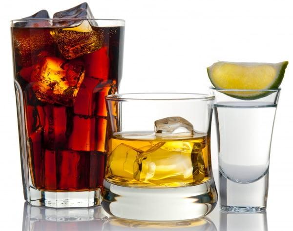 Мильгамма с алкоголем можно ли
