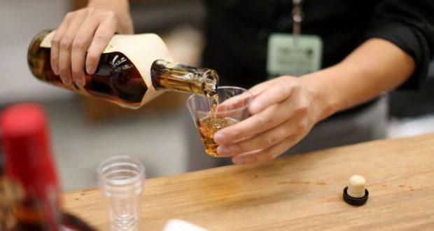 Омепразол с алкоголем совместим или нет