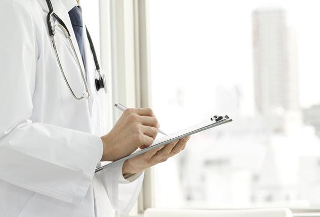 Антипохмелин польза и вред