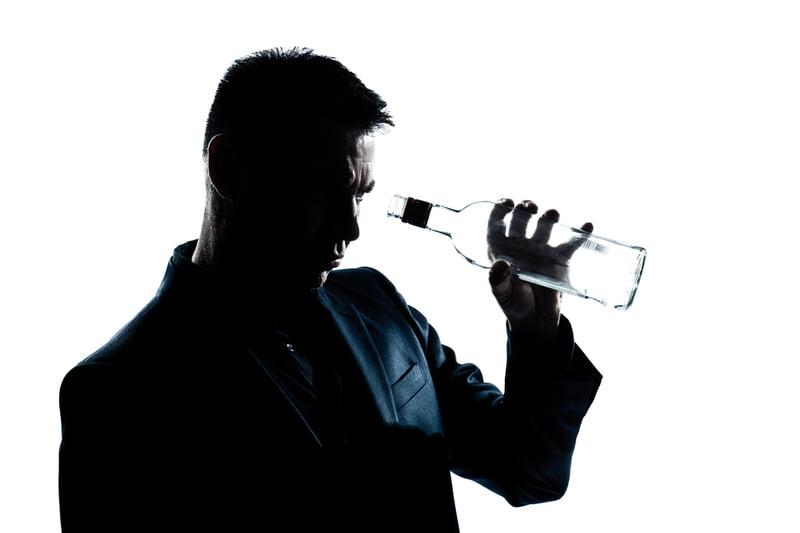 Как вспомнить что было после пьянки