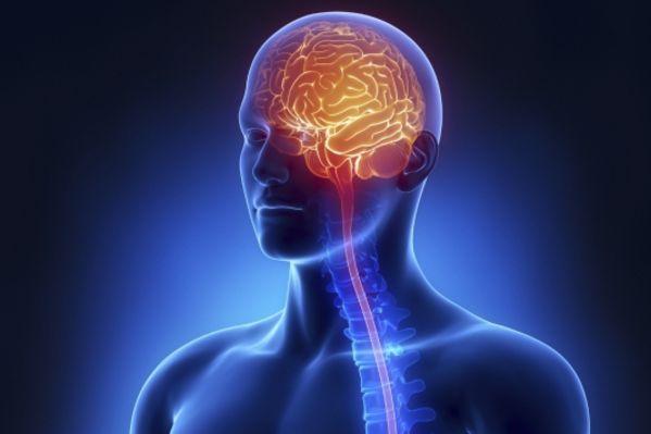 Что такое этанол медицинский