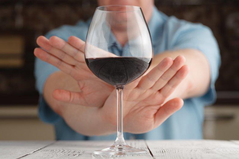 Зорекс и алкоголь