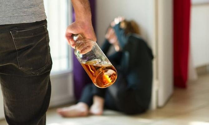 Опьянение больше не будет отягчающим обстоятельством