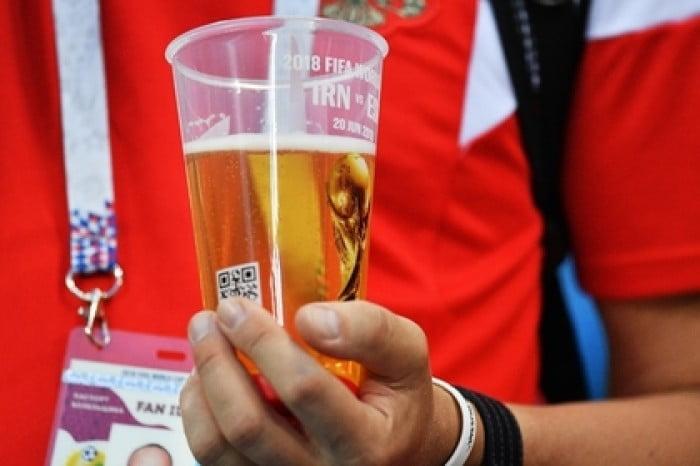 Ученые выяснили почему некоторые люди не любят пиво