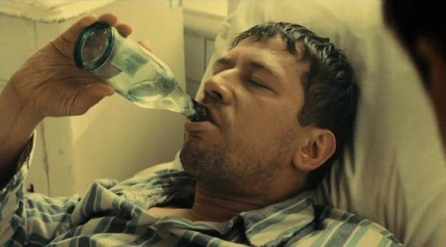 Как меняется человек при второй стадии алкоголизма