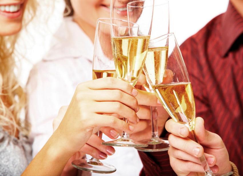 Как определить первую стадию алкоголизма