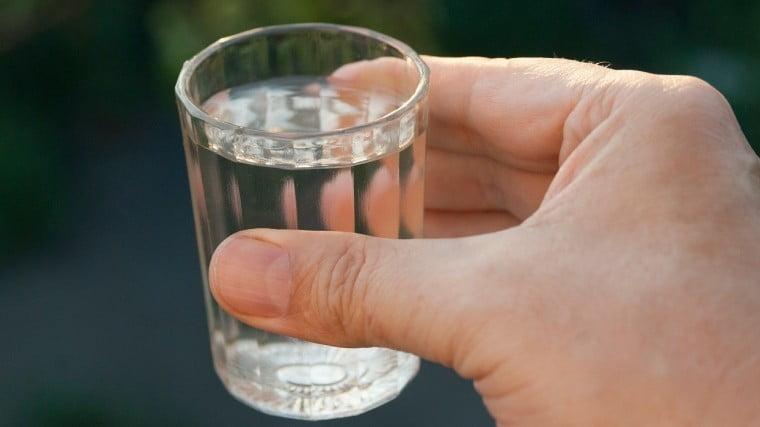 Власти Чукотки оспорили статус самого пьющего региона