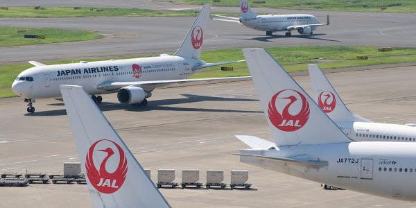 Японские пилоты будут проходить тест на алкоголь
