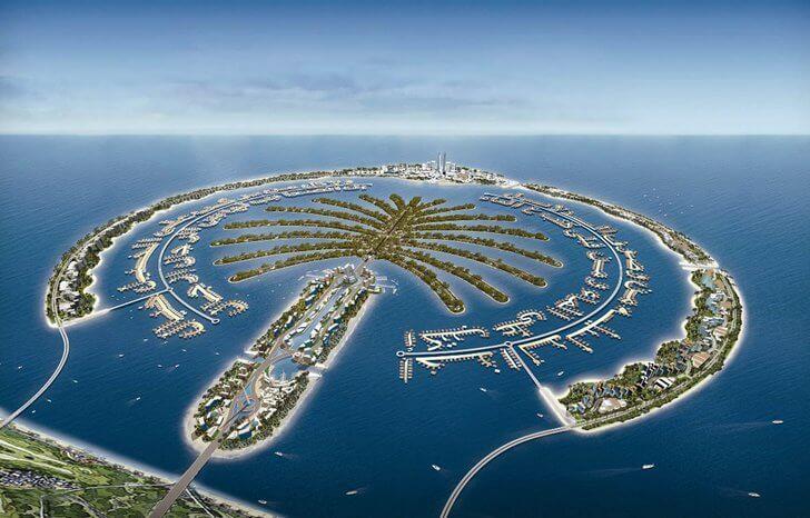 Закон для борьбы с алкоголизмом в ОАЭ