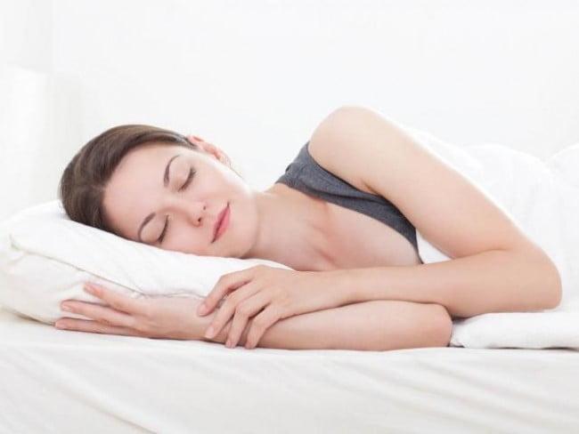 Здоровый сон и алкоголизм