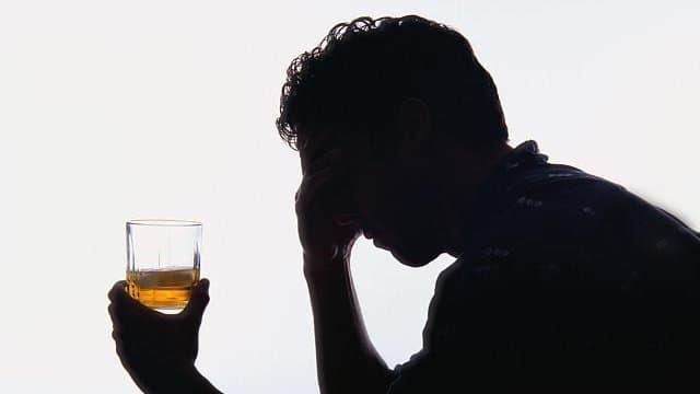 Названы самые распространенные психические болезни россиян