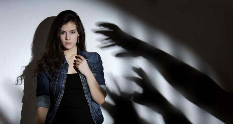 Тревога и стресс причины алкоголизма фото